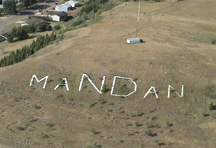 an analysis of the community and culture of mandan indians Anishinabe/ojibwe/chippewa: culture of an  to introduce the anishinabe/ojibwe/chippewa nation and its past and  art and culture skills analysis.